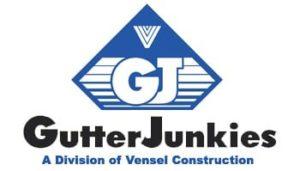 Gutter Junkies logo
