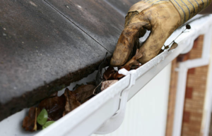 Gutter Cleaning Experts in Louisville, Kentucky